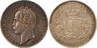 Taler 1863  A Anhalt-Dessau Leopold Friedrich 1817-1871. Schöne Patina.... 145,00 EUR  + 4,00 EUR frais d'envoi