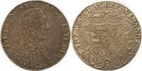 2/3 Taler 1678 Lauenburg Julius Franz 1666-1689. Schöne Patina. Sehr sc... 135,00 EUR  + 4,00 EUR frais d'envoi