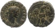 Tetradrachme  276-282 n. Chr. Kaiserzeit Probus 276-282. Sehr schön  50,00 EUR  zzgl. 4,00 EUR Versand