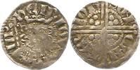 Penny 1248 Großbritannien Henry III. 1216-1272. Prägeschwäche, fast seh... 35,00 EUR  zzgl. 4,00 EUR Versand