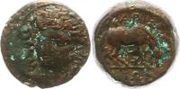 AE 360 - 325 v. Chr Thessalia Larissa Sehr schön  32,00 EUR  zzgl. 4,00 EUR Versand