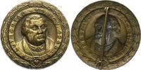 1933 Reformation 450. Geburtstag von Martin Luther 1933. Sehr schön - ... 8,00 EUR  zzgl. 4,00 EUR Versand