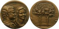 Bronzemedaille 1976 Schweden Karl XVI. Gustaf seit 1973. Vorzüglich  32,00 EUR  zzgl. 4,00 EUR Versand