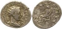 Antoninian 238-244 n. Chr. Kaiserzeit Gordianus Pius (III) 238-244. Sch... 20,00 EUR  zzgl. 4,00 EUR Versand