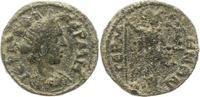 AE 238-244 n. Chr. Kaiserzeit Gordianus Pius (III) 238-244. Fundbelag, ... 18,00 EUR  zzgl. 4,00 EUR Versand
