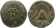 AE  336-323  v. Chr. Makedonien Alexander III., der Große 336-323 v. Ch... 24,00 EUR  zzgl. 4,00 EUR Versand