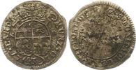 3 Kreuzer 1750  ND Fulda-Bistum Amand von Buseck 1737-1756. Fundbelag, ... 24,00 EUR  + 4,00 EUR frais d'envoi