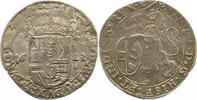 1623 Belgien-Brabant Philipp IV. von Spanien 1621-1665.   34,00 EUR  + 4,00 EUR frais d'envoi