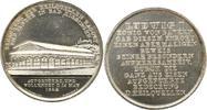 Silbermedaille 1844 Bayern Ludwig I. 1825-1848. In Silber selten.Gerein... 95,00 EUR  + 4,00 EUR frais d'envoi