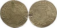 1/2 Schwertgroschen 1488 Sachsen-Markgrafschaft Meißen Kurfürst Friedri... 95,00 EUR  + 4,00 EUR frais d'envoi