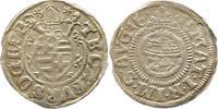 1/24 Taler 1615 Paderborn, Bistum Theodor von Fürstenberg 1585-1618. Sc... 25,00 EUR  + 4,00 EUR frais d'envoi