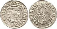 Denar 1526  KA Ungarn Ludwig II. 1516-1526. Vorzüglich  32,00 EUR  + 4,00 EUR frais d'envoi