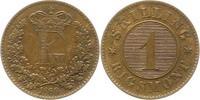 Skilling 1860 Dänemark Frederik VII. 1848-1863. Sehr schön - vorzüglich... 7,00 EUR  + 4,00 EUR frais d'envoi