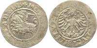1/2 Groschen 1519 Polen-Litauen Sigismund Stary 1506-1548. Schön - sehr... 20,00 EUR  + 4,00 EUR frais d'envoi