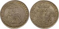 Ausbeute 1/3 Taler 1739 Stolberg-Stolberg Jost Christian und Christoph ... 200,00 EUR  + 4,00 EUR frais d'envoi