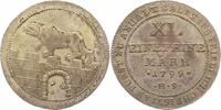 1/3 Taler 1799  HS Anhalt-Bernburg Alexius Friedrich Christian 1796-183... 70,00 EUR  + 4,00 EUR frais d'envoi