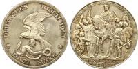 3 Mark 1913 Preußen Wilhelm II. 1888-1918. Winz. Kratzer, vorzüglich - ... 20.15 US$ 18,00 EUR  +  4.48 US$ shipping