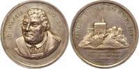 Silbermedaille 1817 Heilbronn, Stadt  Schöne Patina. Winz. Randfehler, ... 175,00 EUR  zzgl. 4,00 EUR Versand