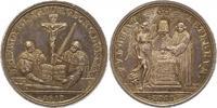 Sillbermedaille 1717 Sachsen-Albertinische Linie Friedrich August I. 16... 195,00 EUR  zzgl. 4,00 EUR Versand