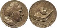 Silbermedaille 1917 Reformation 400-Jahrfeier der Reformation 1917. Mat... 85,00 EUR  zzgl. 4,00 EUR Versand