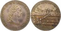 Taler 1793 Regensburg-Stadt  Prachtexemplar. Vorzüglich  675,00 EUR envoi gratuit
