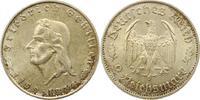 2 Mark 1934  F Drittes Reich  Fast Stempelglanz  100,00 EUR  + 4,00 EUR frais d'envoi