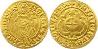 Goldgulden Gold  1451-1493 Frankfurt-kaiserliche und königliche Münzstä... 495,00 EUR envoi gratuit