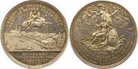 Silbermedaille 1803 Hamburg, Stadt  Schöne Patina. Fast Stempelglanz  175,00 EUR  + 4,00 EUR frais d'envoi