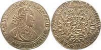 Taler 1659 Haus Habsburg Ferdinand III. 1637-1657. Sehr schön  425,00 EUR envoi gratuit