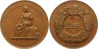 Bronzemedaille 1844 Brandenburg-Preußen Friedrich Wilhelm IV. 1840-1861... 45,00 EUR  + 4,00 EUR frais d'envoi