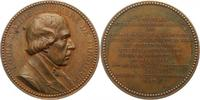 Bronzemedaille 25. November 1783 Astronomie Mathieu , Claude Louis Math... 75,00 EUR  + 4,00 EUR frais d'envoi