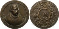 Bronzegussmedaille 1917 Reformation 400-Jahrfeier der Reformation 1917.... 175,00 EUR  + 4,00 EUR frais d'envoi