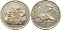 Sachsen. Zinnmedaille mit Kupferstift 1830 Reformation 300-Jahrfeier de... 45,00 EUR  + 4,00 EUR frais d'envoi