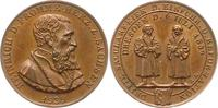 Dresden. Bronzemedaille 1839 Reformation 300-Jahrfeier der Reformation ... 65,00 EUR  + 4,00 EUR frais d'envoi