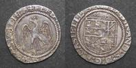 1 tari 1479 ff sizilien ferdinand der katholische (1479-1503) vzgl +/-,... 220,00 EUR  zzgl. 10,00 EUR Versand