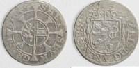 Kreuzer 1644 ERZBISTUM SALZBURG Paris Graf von Lodron, 1619-1653 ss ++/-  12,00 EUR  zzgl. 5,00 EUR Versand