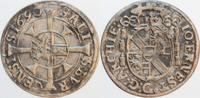 Kreuzer 1702 ERZBISTUM SALZBURG Johann Ernst Graf Thun Hohenstein, 1687... 20,00 EUR  zzgl. 5,00 EUR Versand