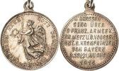 Silberner Siegespfennig - RRRR 1914 Bayern, Königreich (Erster Weltkrie... 195,00 EUR  +  7,50 EUR shipping