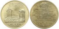 5 Mark 1985 Deutsche Demokratische Republik (DDR) DDR: 5 Mark 1985, Rui... 15,00 EUR