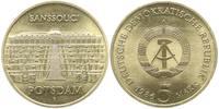 5 Mark 1986 Deutsche Demokratische Republik (DDR) DDR: 5 Mark 1986, Sch... 7,50 EUR