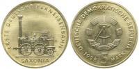 5 Mark 1988 Deutsche Demokratische Republik (DDR) DDR: 5 Mark 1988, 150... 12,50 EUR