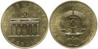 20 Mark 1990 Deutsche Demokratische Republik (DDR) DDR: 20 Mark 1990, Ö... 10,00 EUR