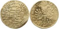 Gulden zu 28 Stüber ohne Jahr Oldenburg, Grafschaft Anton Günther (1603... 55,00 EUR