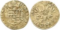 Gulden zu 28 Stüber ohne Jahr Oldenburg, Grafschaft Anton Günther (1603... 50,00 EUR