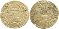 Gulden zu 28 Stüber ohne Jahr Oldenburg, Grafschaft Anton Günther (1603... 45,00 EUR
