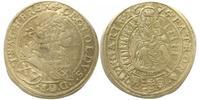 15 Kreuzer 1674 Römisch-Deutsches Reich Leopold I. (1657-1705): 15 Kreu... 50,00 EUR