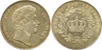 Kronentaler - Stempelfehler (spiegelverkehrtes D) 1827 Bayern, Königrei... 650,00 EUR  +  12,50 EUR shipping