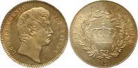 Kronentaler 1828 Bayern, Königreich Ludwig I. (1825-1848) Prachtexempla... 625,00 EUR  +  12,50 EUR shipping