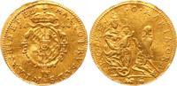 Dukat 1644 Bayern, Kurfürstentum Maximilian I. (1597/1623-1651): Dukat ... 1250,00 EUR free shipping