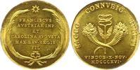 3 Dukaten 1816 Bayern, Königreich Maximilian I. Joseph (1806-1825): 3 D... 6000,00 EUR